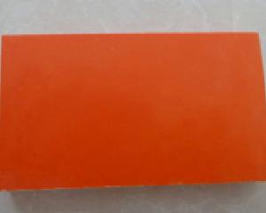 Текстолит электротехнический А, Б ГОСТ 2910-74
