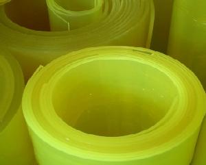 Полиуретан лист (4000*1000 мм)