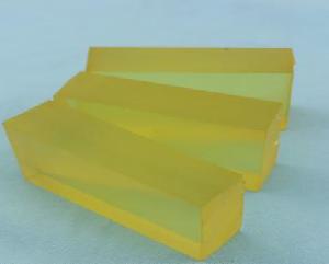 Полиуретан лист (500*500 мм)