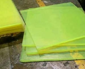 Полиуретан лист (1000*1000 мм)